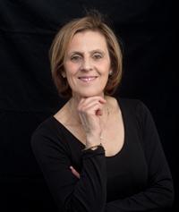 nathalie-segura-sophrologue