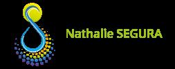 logoweb-nathaliesegura-2019