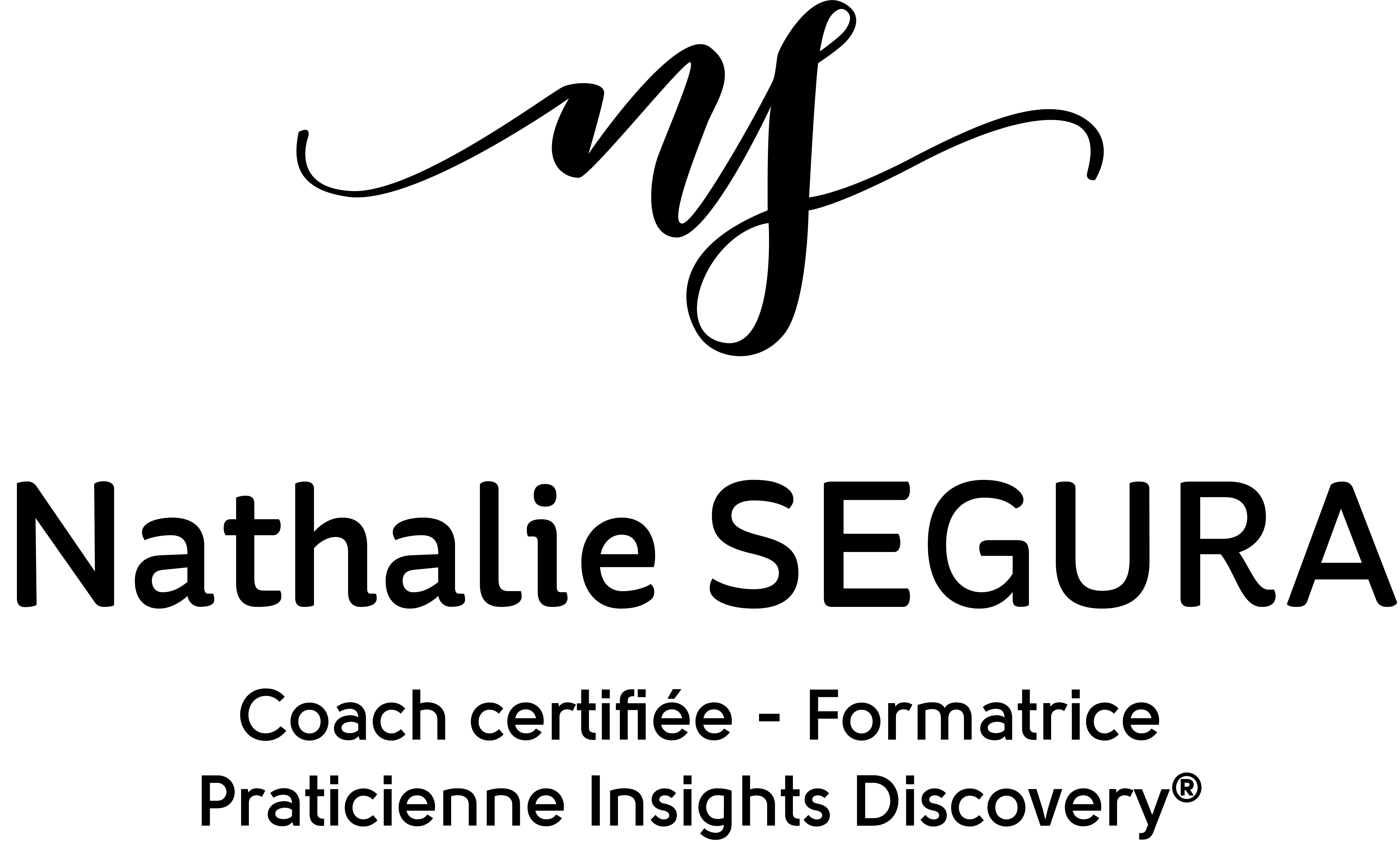 NathalieSegura_Logo-praticienne